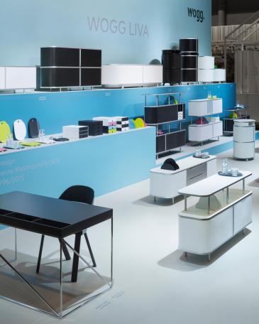 m belmesse k ln 2015 architekturb ro herbert bruhin. Black Bedroom Furniture Sets. Home Design Ideas